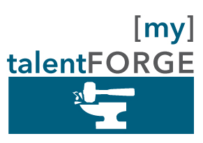 talent-forge-rectangle