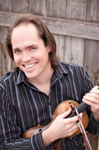 online fiddle lessons with fiddler vi wickam