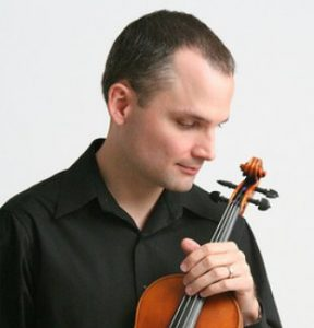 daniel carwile fiddle lessons