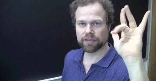 Vibrato-Secrets-Lesson-1-Fingertip-Tip-500x260