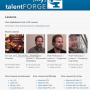 my-talent-forge-lessons-page