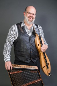 steve-eulberg-guitar-dulcimer-teacher