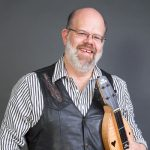 Steve Eulberg - Guitar, Dulcimer Teacher