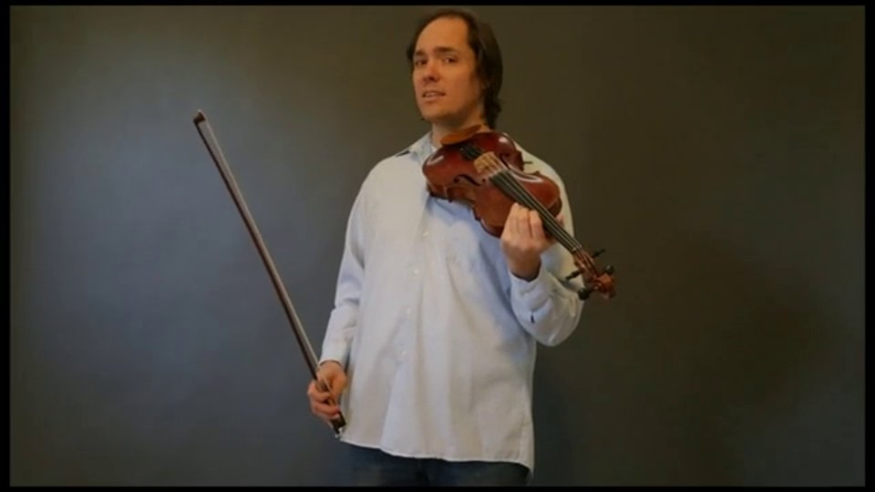 beginning-fiddle-lesson-4