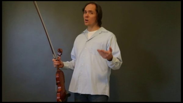 beginning-fiddle-lesson-5