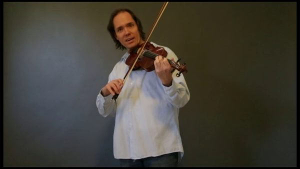 beginning-fiddle-lesson-6