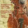 colorado-fiddle-camp-231x300