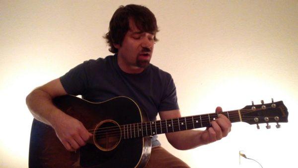 whiskey-before-breakfast-guitar