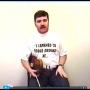 Classic Matthew Hartz Lesson Videos