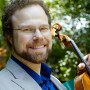 David_Wallace_Violist_-Teaching_Artist_Composer_Garden_Head_Shot_475_small