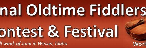 Fiddle Workshops Guitar Workshops