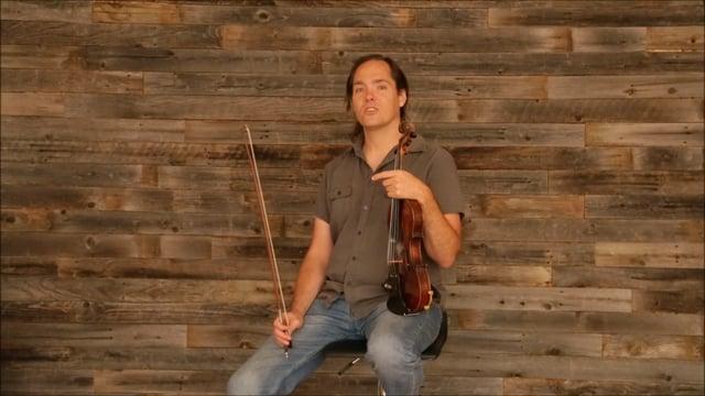 versuvienne-intermediate-fiddle-lesson