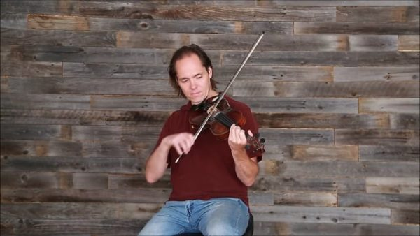 violin Archives - Page 8 of 8 - [my] Talent Forge - Expert