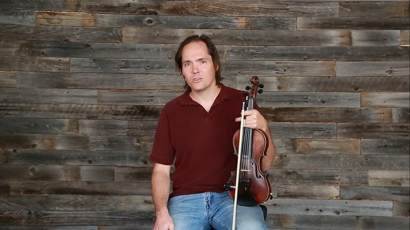 Enjoy Your Instrument - Quick Tip