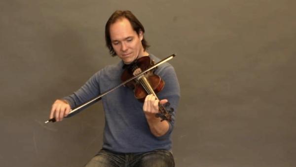 Harmonies 2.0 - Quick Practice Tip