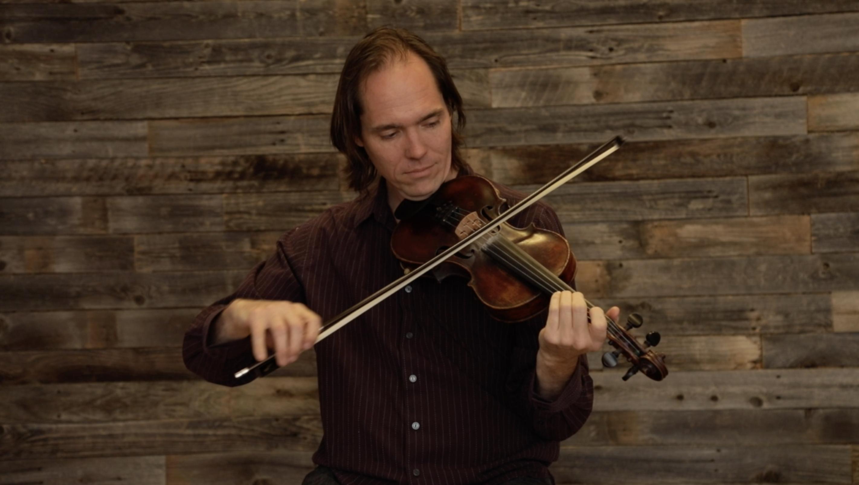 Alternate Tunings - Quick Practice Tip