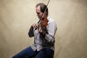 Musical Dogma - Quick Practice Tip