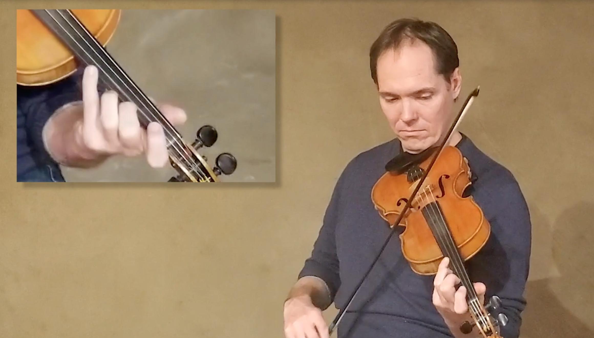 learn-fiddle-tunes